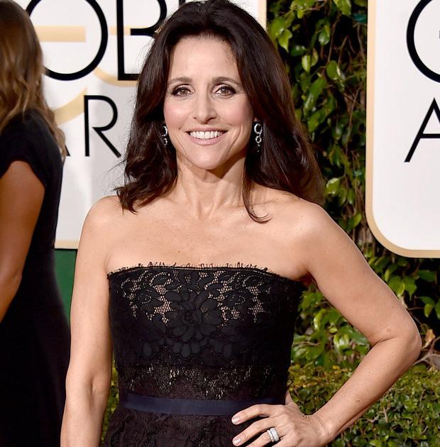 Tracey S Golden Girls 73rd Annual Golden Globe Awards